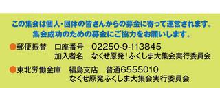 top_03[1].jpg